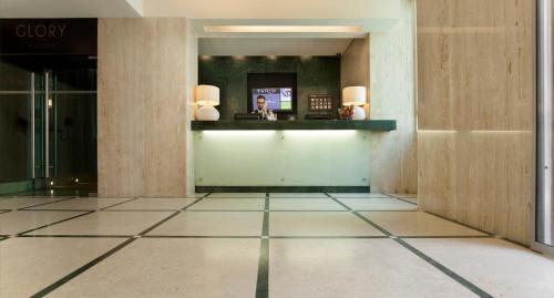 Turim Restauradores Hotel - Photo 6 of 24