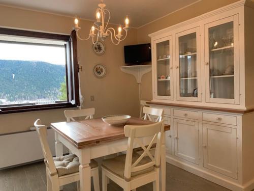. Trentino Apartments - Casa Lares