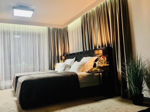 . Hotel Fado OZONOWANY