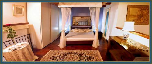 . Appartamento a Palazzo Vinci