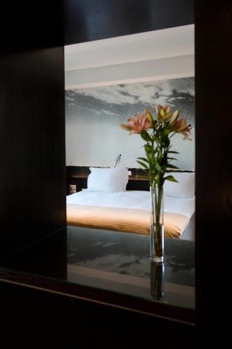 Suite Aire Hotel & Ancient Baths 17