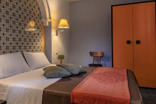 Hotel Riva Del Sole San Vito Lo Capo 2020 Reviews Pictures Deals