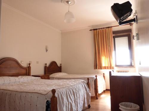 Alojamento Local Dom Dinis - Photo 8 of 16