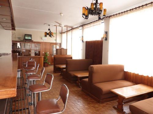 Alojamento Local Dom Dinis - Photo 4 of 16