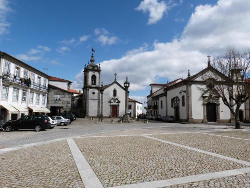 Alojamento Local Dom Dinis - Photo 7 of 16