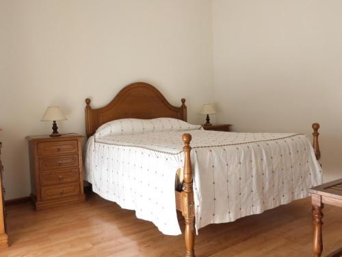 Alojamento Local Dom Dinis - Photo 2 of 16