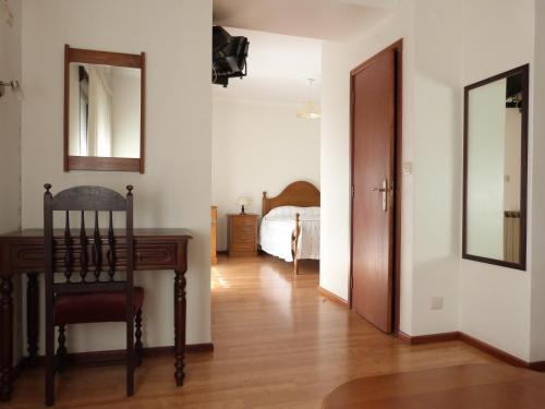Alojamento Local Dom Dinis - Photo 6 of 16