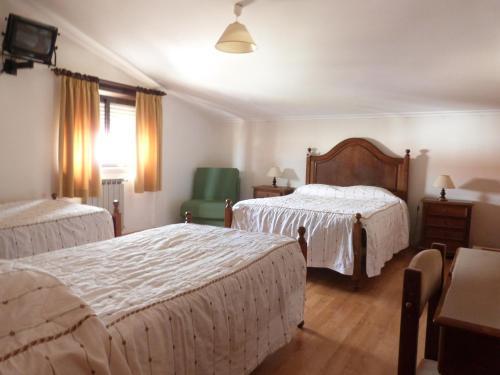 Alojamento Local Dom Dinis - Photo 3 of 16