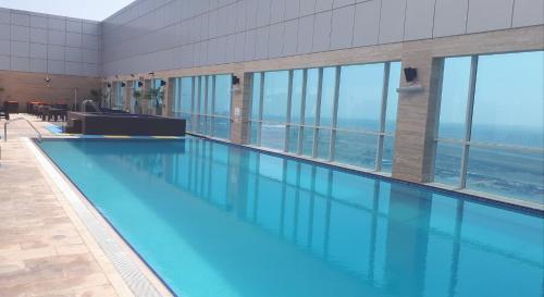 A Hotel Com Royal M Hotel Fujairah Mall Hotel Fudschaira