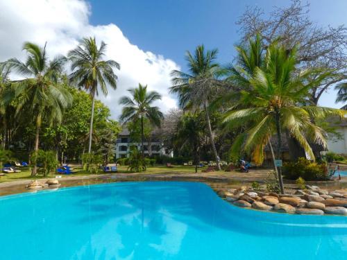 HotelPapillon Lagoon Reef Hotel