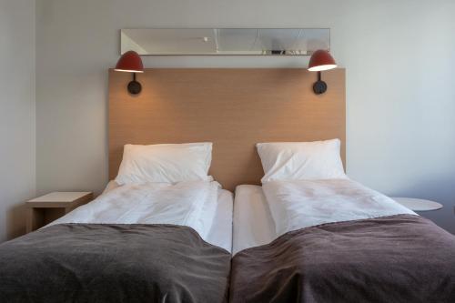 City Living Sentrum Hotel - Photo 3 of 30