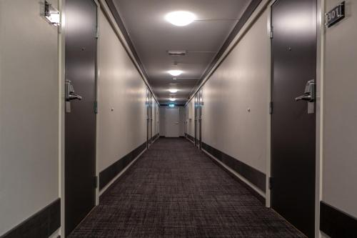 City Living Sentrum Hotel - Photo 4 of 30