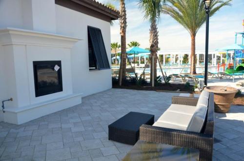 8882ml By Executive Villas Florida - Kissimmee, FL 34747