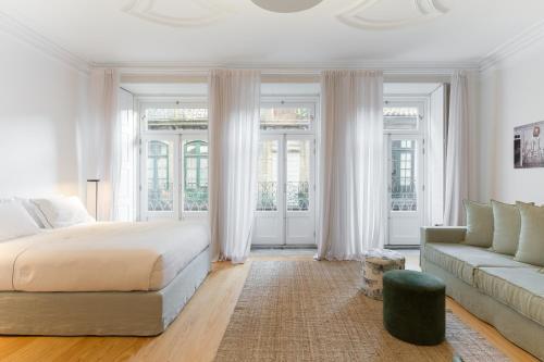 . B28 Apartments Porto