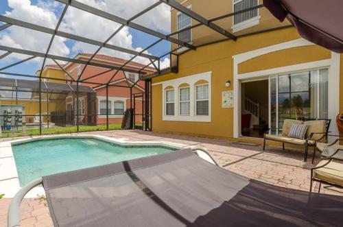 Terra Verde Resort 4711 Main image 1