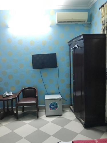 Sinh Hung Hotel, Ninh Bình