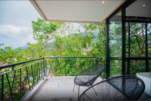 The Sky-Villa Phuket The Sky-Villa Phuket