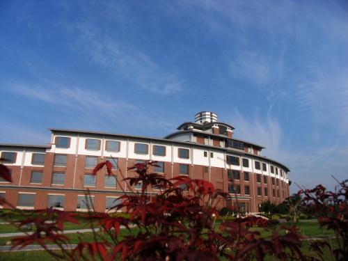 Tongli Lake View Hotel photo 5