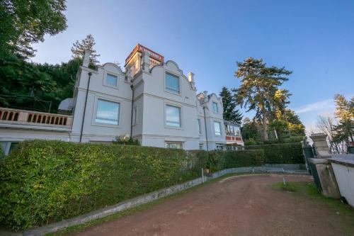 . Residenza Bella Belgirate