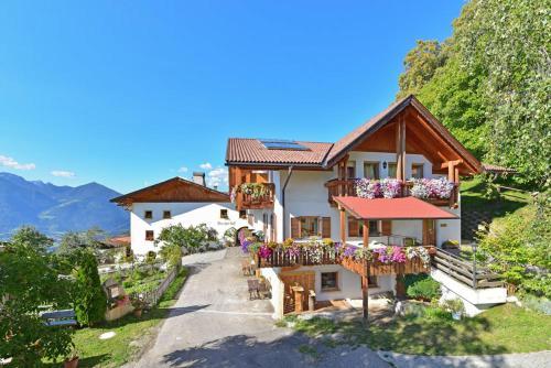 Kircherhof Brixen