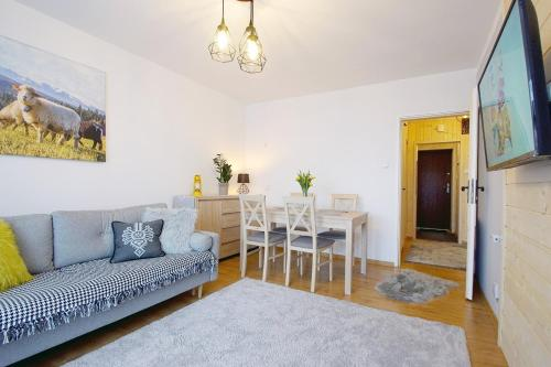 Apartament Regionalny Centrum - Apartment - Zakopane