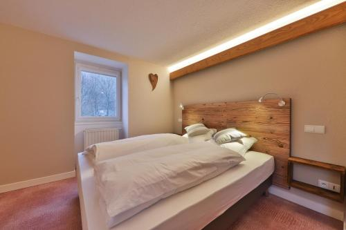 Accommodation in Mittlach