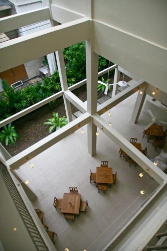 CHERN Hostel photo 16