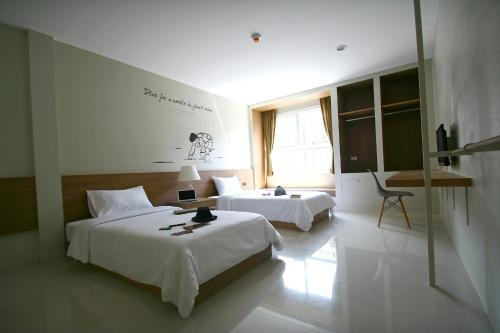 CHERN Hostel photo 19