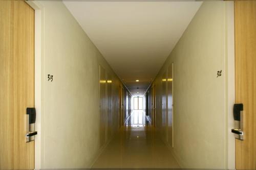 CHERN Hostel photo 24