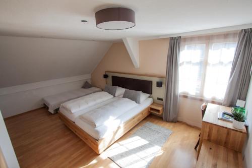 Фото отеля Wellenhof Bodensee