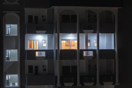 Apartment Agata In Dehradun India Reviews Prices