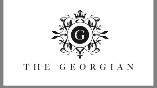 The Georgian Guest House