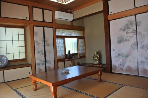 Nikko Guest House / Vacation STAY 16645