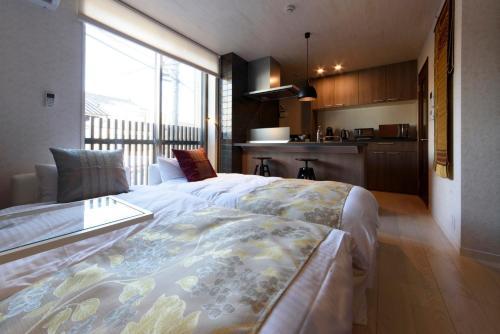 Libre Hosai Stay Kanazawa  Vacation STAY 3364