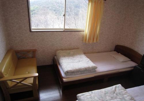 GuestHouse StrawberryFarm Shirasaki-Ⅱ / Vacation STAY19359