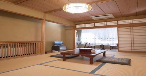 Yoshino-gun - Hotel / Vacation STAY 18058