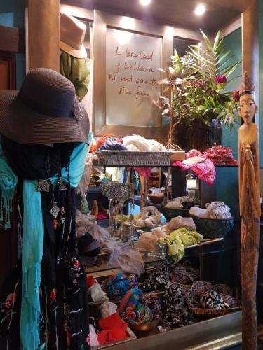 Photo - Casa Embrujo Morelia - Boutique