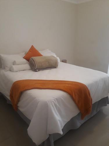 . Elilo Bed and breakfast