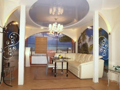 HotelBanya Hotel