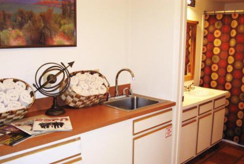 The Santa Fe Suites - Santa Fe, NM NM 87505