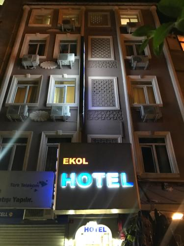 10 Best Istanbul Hotels: HD Photos + Reviews Of Hotels In