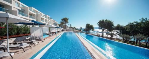 . Girandella Valamar Collection Resort