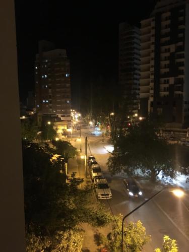 Hotel Apartamento Mig