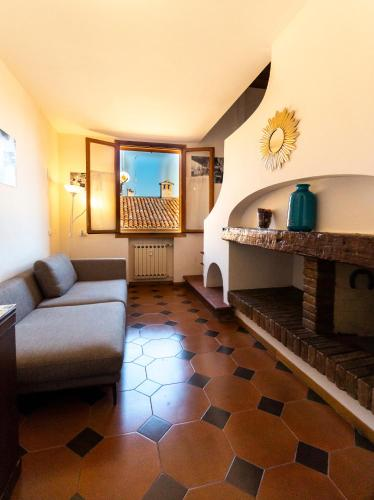 . Residenza Ariosto Depandance by Studio Vita