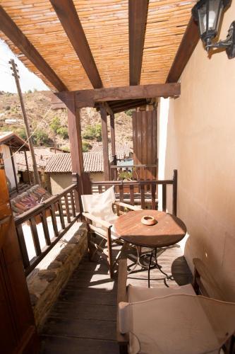 Linos Inn - Photo 8 of 64