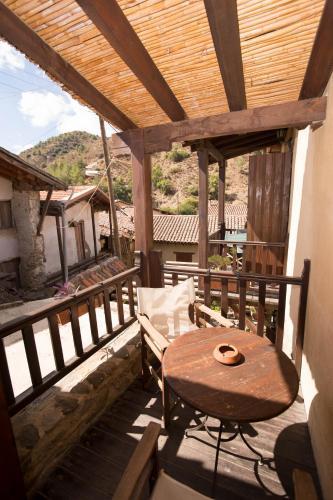 Linos Inn - Photo 7 of 64