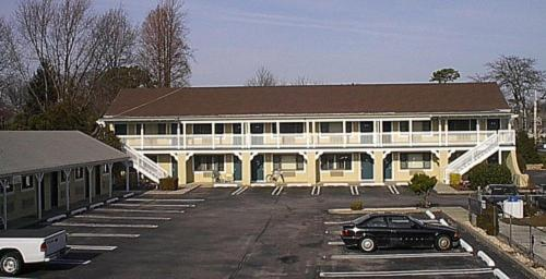 Point Pleasant Inn - Point Pleasant Beach, NJ 08742