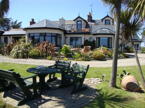 10 Best Rosslare Harbour Hotels: HD Photos + Reviews of