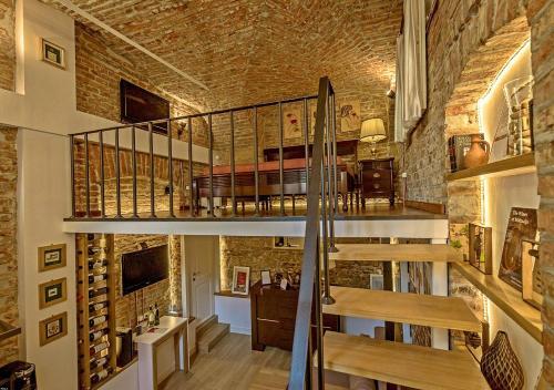 . Vinodorum Apartments