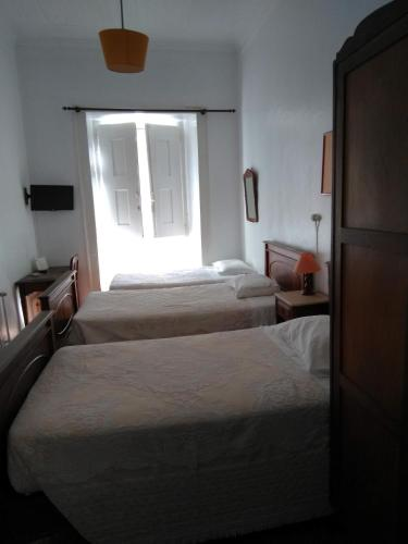 Residencial Uniao - Guest House - Photo 2 of 43